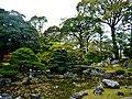 Kyoto Daigo-ji Omote-Shoin Garten 6.jpg