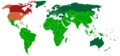 Kyoto Protocol participation map 2010.png