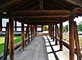 Kyoto Tempel Tofuku-ji 09.jpg