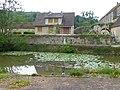 L'Isle-sur-Serein (3).jpg