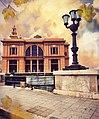L'autunno a Bari.jpg