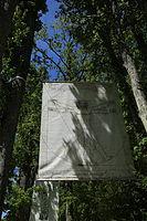 L'homme de Vitruve, par Léonard de Vinci.JPG
