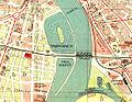 Lágymányosi tó 1930 térkép.jpg