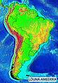 Lõuna-Ameerika.jpg