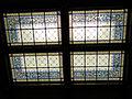 Lübeck Burgkloster Gerichtssaal Oberlicht 2012-07-21 153.JPG