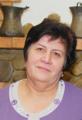 Lütviyyə Abbasova.png