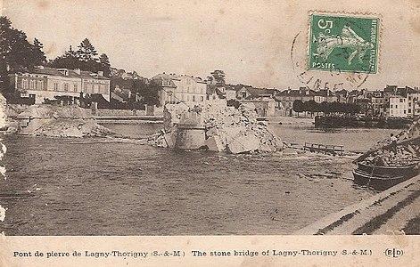 L1995 - Lagny-sur-Marne - Pont de Pierre.jpg