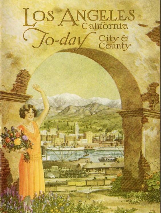 LA Today brochure c. 1920.tiff