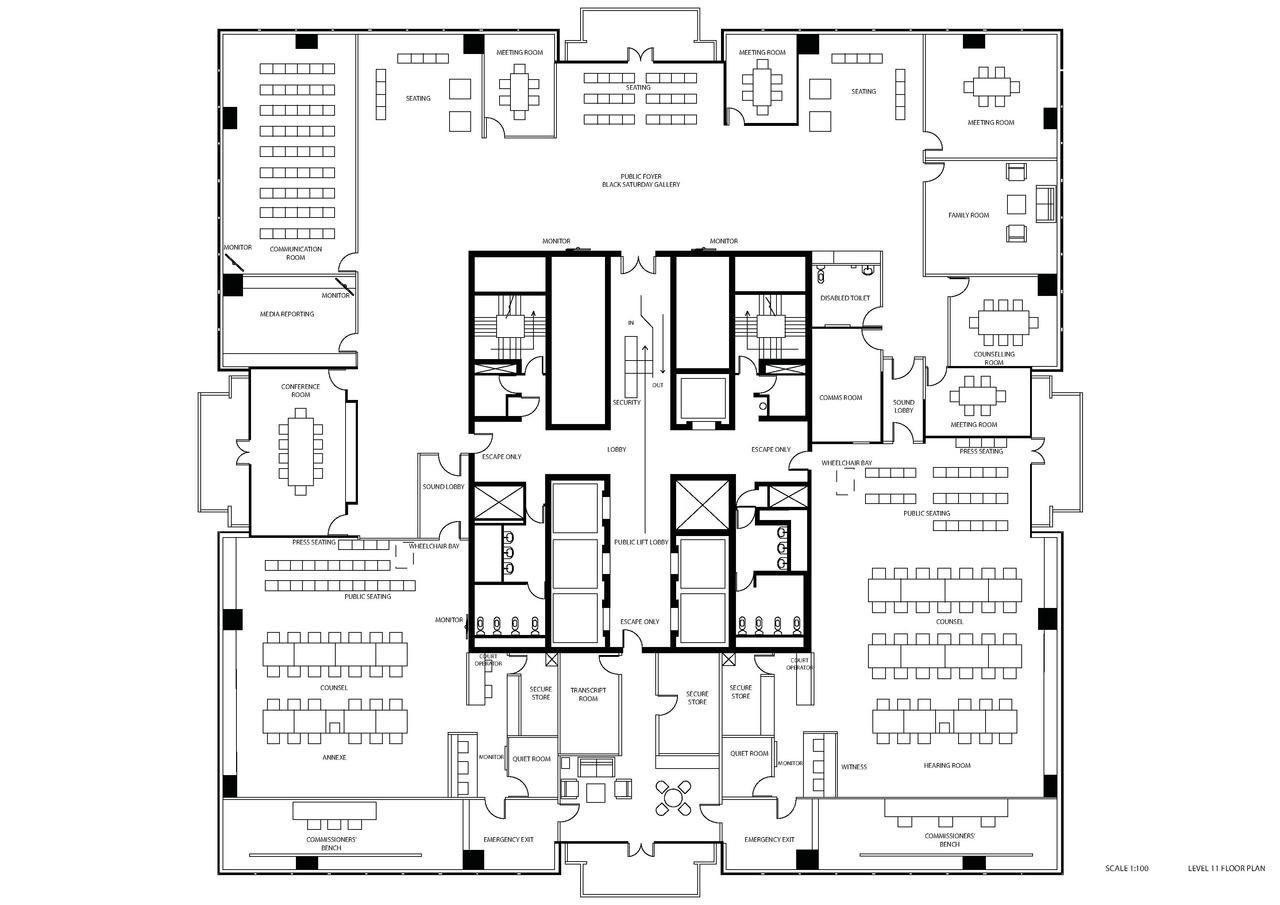 File:LEVEL 11 FLOOR PLAN.pdf