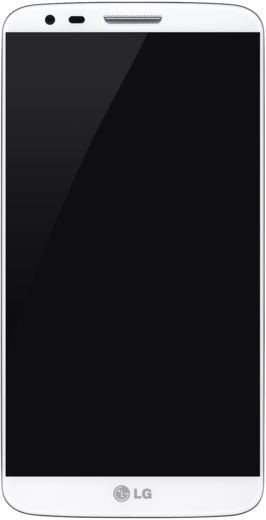 LG G2.png