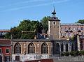 LIEGE Eglise Saint-Servais (4) cropped.JPG