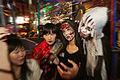 LKF Halloween 02.jpg