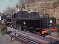 LMS Ivatt Class 2 Mogul No 46443 (8063085708).jpg