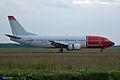 LN-KKN Norwegian Air Shuttle (3690215796).jpg