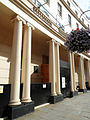 LORD LISTER - 12 Park Crescent Regent's Park London W1B 1PH.jpg