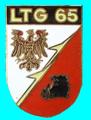 LTG 65.png