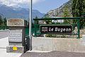 La-Chambre - 2013-07-25 - IMG 9975.jpg