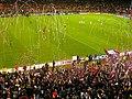 La Barra Brava celebration.jpg