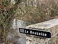 La Bouzaize à Levernois en décembre 2019 (2).jpg