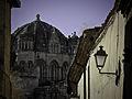 La Catedral de Zamora.jpg