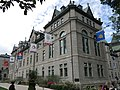 La Cité-Limoilou - City Hall of Quebec City - 20160812191513.jpg