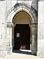 La Coquille église porche (2).JPG