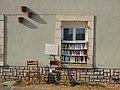 La Cour-Marigny-FR-45-boite à livres-01.jpg