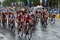 La Course by Le Tour de France 2015 (20124140135).jpg