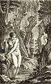 La Fontaine - Contes - Le Cas de conscience 2.jpg