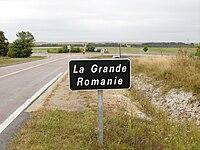 La Grande Romanie.JPG