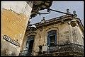 La Habana (22018844001).jpg
