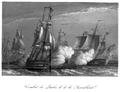 La Marine-Pacini-141.png