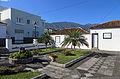 La Palma San Antonio R03.jpg