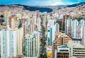 La Paz - Bolivia.png