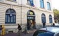 La Poste Bureau Principal, Carcassonne (3990375247).jpg
