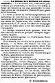 La Reine des Reines en automobile - Le Journal amusant - 28 février 1903.jpg
