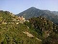 La Roya Saorge Route Nord Vue Saorge - panoramio.jpg