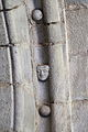 La Seu d'Urgell Cathedral 4546.JPG
