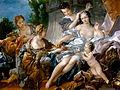 La Toilette de Vénus 2 - François Boucher.jpg