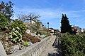 La Tour-de-Peilz - panoramio (85).jpg