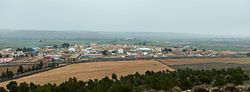 La Zaida, Zaragoza, España, 2015-12-23, DD 52.JPG