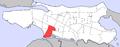 La Zona (sub-barrio).png