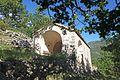 La chapelle Saint-Joseph de Gars (1).jpg