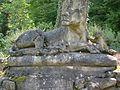 La lionne et les lionceaux Arthur Artiomi Lavrientivitch Aubert.jpg