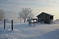 La montagne en hiver - panoramio.jpg
