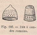 La pelleterie et le vêtement de fourrure dans l'antiquité (page 328).jpg