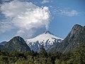 La pluma del Volcan Villarrica.jpg