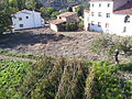 La pobla d'Arenós - 42.jpeg