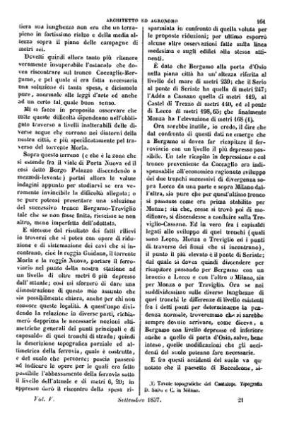 File:La prima corsa di prova sul tronco di ferrovia Coccaglio-Bergamo-Treviglio.djvu