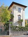 La villa Chiarabba (Lido de Venise) (8157355512).jpg